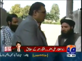 Aik Din Geo k Sath 4th April 2014 by Sohail Warraich on Friday at Geo News