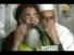 Sohnayan Meriyan Sun Le - Abdul Rauf Roofi Punjabi Naat