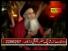 Ae Kaash Millay - Abdul Rauf Rufi Latest Naat 2014