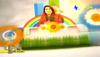 Khyber Sahar 11th April 2014