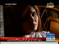 Khoji 11th April 2014 Friday at Samaa News TV