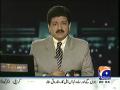 Capital Talk 17th April 2014 by Hamid Mir on Thursday at Geo News