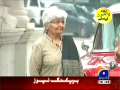 Aik Din Geo k Sath 18th April 2014 by Sohail Warraich on Friday at Geo News