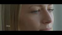 You Are Beautiful - Inspiring Video