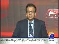 Capital Talk 20th April 2014 by Hamid Mir on Sunday at Geo News