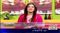 Salam Pakistan 21th April 2014