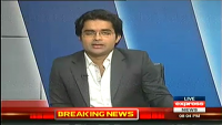 To The Point 21th April 2014 by Shahzeb Khanzada on Monday at Express News