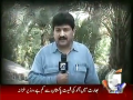 Capital Talk 21th April 2014 by Hamid Mir on Monday at Geo News