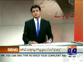 Capital Talk 23rd April 2014 by Hamid Mir on Wednesday at Geo News