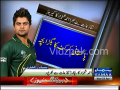 Ahmed Shehzad - Expected To Be Captain of Pakistani Cricket Team