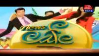 News Cafe 24th April 2014