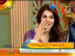 Utho Jago Pakistan 24th April 2014