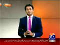 Capital Talk 24th April 2014 by Hamid Mir on Thursday at Geo News
