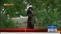 Awam Ki Awaz 25th April 2014 by Mehwish Siddique on Friday at Samaa News TV
