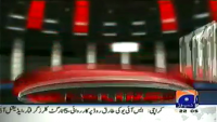 Aaj Kamran Khan Kay Saath 25th April 2014 Friday at Geo News