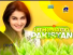 Utho Jago Pakistan 28th April 2014