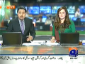 Capital Talk 1st May 2014 by Hamid Mir on Wednesday at Geo News