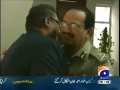 Aik Din Geo ke Sath 2nd May 2014 by Sohail Warraich on Friday at Geo News