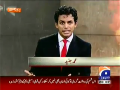Capital Talk 5th May 2014 by Hamid Mir on Monday at Geo News