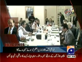 Aaj Kamran Khan Kay Saath 7th May 2014 Wednesday at Geo News