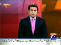 Capital Talk 8th May 2014 by Hamid Mir on Thursday at Geo News