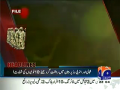 Aaj Kamran Khan Kay Saath 8th May 2014 by Kamran Khan on Thursday at Geo News