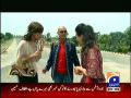 Hum Sab Umeed Say Hain 12th May 2014 by Noor on Monday at Geo News