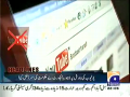 Aaj Kamran Khan Kay Saath 13th May 2014 by Kamran Khan on Tuesday at Geo News