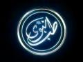 Waswaso Ka Ilaaj - Hakeem Abdul Ghaffar Agha Tips