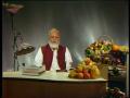 Kailay (banana) ke Qudrati Fawaid - Hakeem Abdul Ghaffar Agha Tips