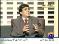 Khabar Naak 18th May 2014 by Aftab Iqbal on Sunday at Geo News