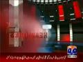 Aaj Kamran Khan Kay Saath 19th May 2014 Monday at Geo News