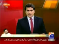 Capital Talk 19th May 2014 by Hamid Mir on Monday at Geo News