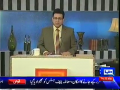 Hasb-e-Haal 22nd May 2014 by Junaid Saleem,Sohail Ahmed and Najia on Thursday at Dunya News
