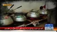 Awam Ki Awaz 23rd May 2014 by Mehwish Siddique on Friday at Samaa News TV