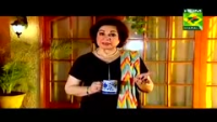 Oriental Kitchen With Kokab Khuwaja 13th May 2014
