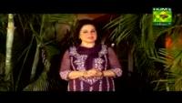 Oriental Kitchen With Kokab Khuwaja 5th May 2014