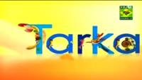 Tarka 12th May 2014