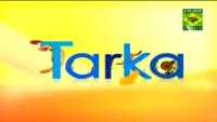 Tarka 17th May 2014
