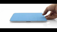 iPad 2 Official Intro