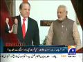 Aaj Kamran Khan Kay Saath 27th May 2014 by Kamran Khan on Tuesday at Geo News