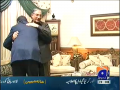 Aik Din Geo k Sath 28th May 2014 by Sohail Warraich on Wednesday at Geo News