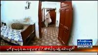 Gunahgar Kaun 29th May 2014 by  on Thursday at Samaa News TV