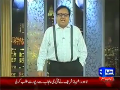 Hasb-e-Haal 30th May 2014 by Junaid Saleem,Sohail Ahmed and Najia on Friday at Dunya News
