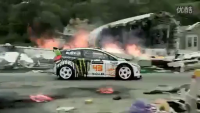Superb Car Drifting Must Watch