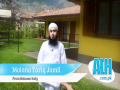 Time Is Money - Maulana Tariq Jameel Bayan