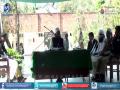 Historical Speech on Pakistan Police Bayan By Maulana Tariq Jameel
