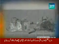 Faisla Awam Ka 9th June 2014 by Asma Shirazi on Monday at Dawn News