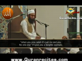 Maulana Tariq Jameel Bayan on Namaz