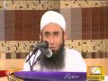 Maulana Tariq Jameel Bayan on Lailatul Qadar